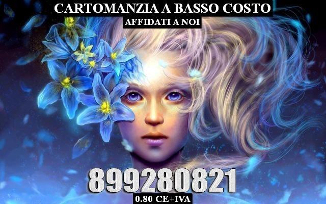 donna fantasy 985180_n 640